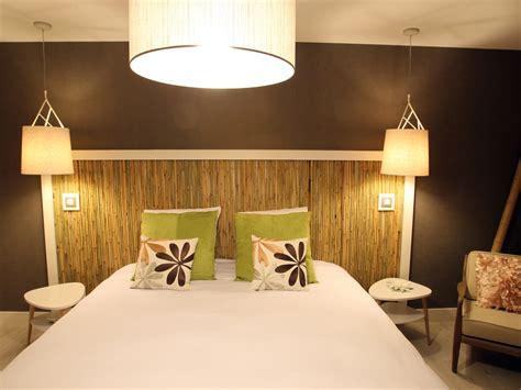 chambre d hote sens chambre d hôtes bambou dans l 39 oise en picardie