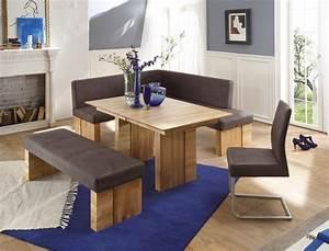 Günstige Eckbank Mit Tisch : eckbankgruppe eckbank tisch sitzbank schwingstuhl flavio d jonas lana anthra ebay ~ Bigdaddyawards.com Haus und Dekorationen