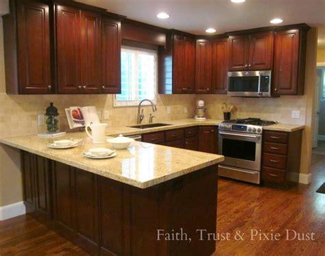 kitchen layouts google search kitchen layout