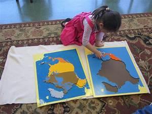 Pathway Montessori Preschool – Pathway Montessori Photo ...