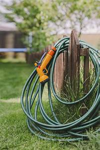 How to choose the best garden hose blain39s farm fleet blog for The best garden hose