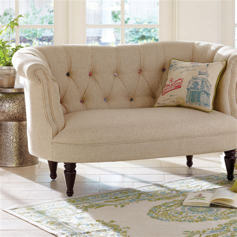 The Loveseat by Furniture Fill Your Living Room With Discount Sofas For