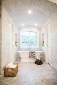 Fixer Upper Badezimmer : fixer upper bathroom before afters house of hargrove ~ Orissabook.com Haus und Dekorationen