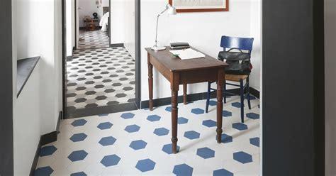 Pavimenti Design by Piastrelle Gres Porcellanato Etruria Design Hex