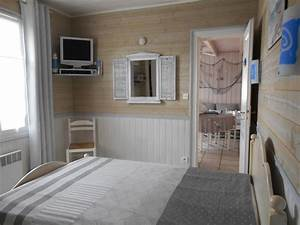 accueil la danae petite maison chambre d39hotes a louer With location ile de r chambre d hotes