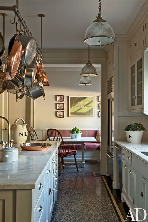 small kitchen design ideas       tiny