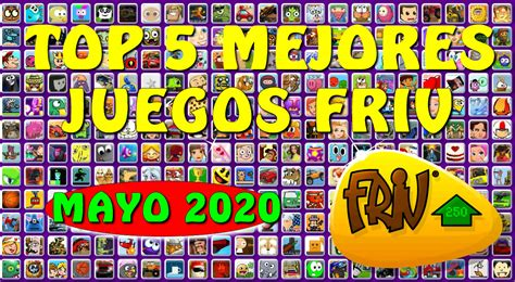 Not only it is fun, but they can even be rewarding as they help develop critical reading, writing, logic, linguistics, math, and other skills while playing online. Juego De Friv De Roblox / Roblox Juego Online Juega Ahora ...