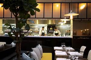 restaurant manger gourmetsco With restaurant la salle à manger