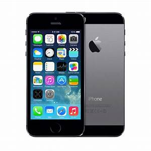 iphone 6 32gb refurbished met