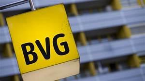 Bvg Shop Berlin : achtung bvg online shop geht offline b z berlin ~ Orissabook.com Haus und Dekorationen
