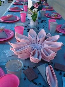 Deco Table Anniversaire Femme : connaissez vous le pluriel d 39 un petit beurre calinquette ~ Melissatoandfro.com Idées de Décoration