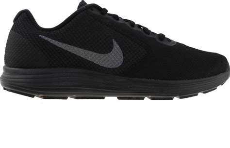 Nike Revolution 3 819300-012
