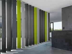 Plissee Für Große Fenster : innenliegender sonnenschutz hermann raumgestaltung ~ Markanthonyermac.com Haus und Dekorationen