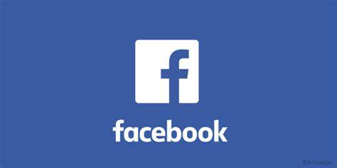 Instalar-Facebook-actualapp | La Carbonera Llibreria