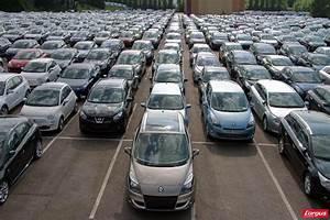 Le Moniteur Automobile : conseils voitures neuves pourquoi acheter une voiture neuve le moni moniteur automobile ~ Maxctalentgroup.com Avis de Voitures