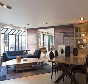 Roche Bobois Paris : appntamento s magasin roche bobois paris 12 nouveaux ~ Farleysfitness.com Idées de Décoration