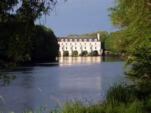 chambre d hote chateau de la loire chambres d 39 hôtes au château de chenonceau château de la