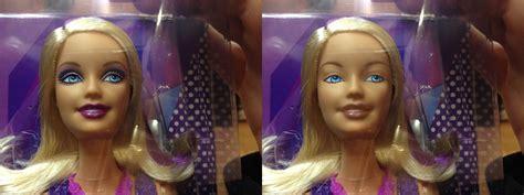 barbie bratz  disney princess dolls  makeup
