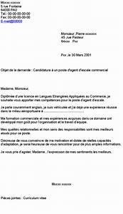 Cv In Tabular Form Lettre De Motivation Licence Langues étrangères Appliquées