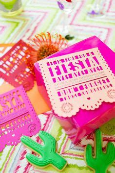 Mexican printable signs: Instantly download easy party DIY ...