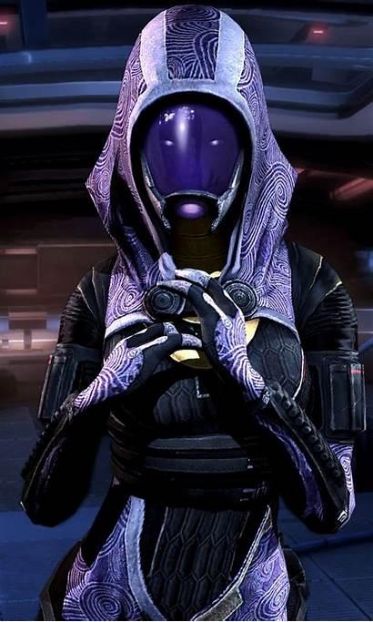 Tali Mass Effect Shepard Deviantart Zorah Lordhayabusa357