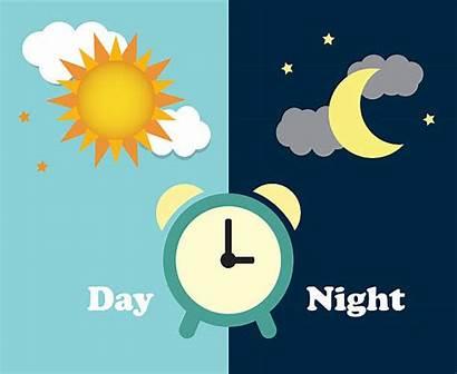 Night Clipart Vector Clip Illustrations Graphics Illustration