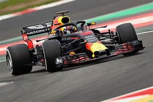 Red Bull Formule 1 : overzicht van contractduur formule 1 coureurs grand prix radio ~ New.letsfixerimages.club Revue des Voitures