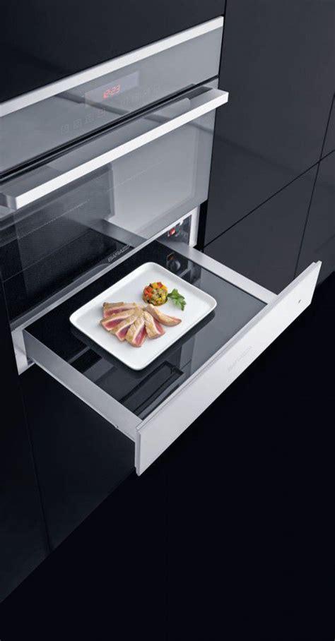 plaque de cuisine gaz les 25 meilleures idées concernant table de cuisson gaz