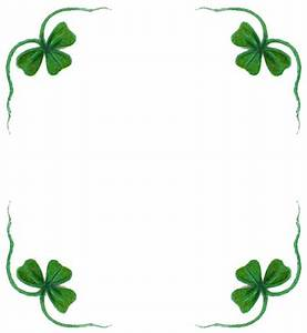 Shamrocks | Craft Ideas | Pinterest