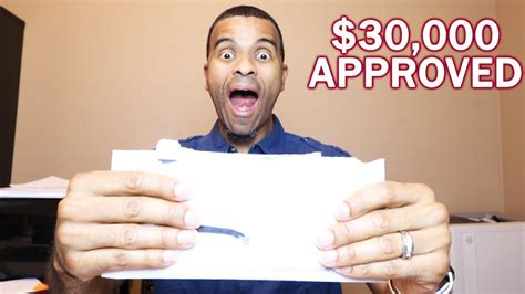 Credit score ranges are based on fico® credit scoring. Unboxing the Capital One Venture Credit Card   $30,000 ...