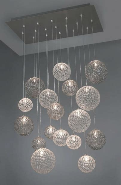 modern chandeliers for high ceilings 45 best collection of modern chandelier philippines