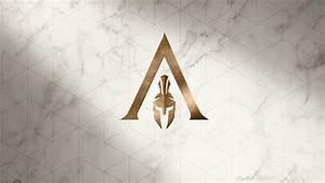 Buy Assassin's Creed® Odyssey - SEASON PASS - Xbox Store ...