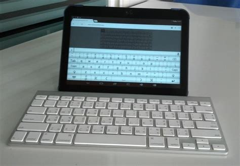 Keyboard For Android Tablet by 9420 Tablet Keyboard For Android Apk