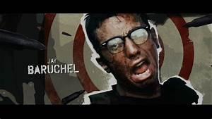 Jay in Tropic Thunder - Jay Baruchel Image (11771809) - Fanpop