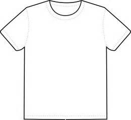 design template t shirt design template clipart best