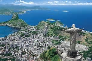 ブラジル:ブラジル音楽文化普及協会