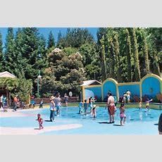 Gilroy Gardens Family Theme Park, Gilroy, Cityseeker