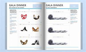 10 amazing adobe indesign photoshop ms publisher apparel With microsoft publisher catalog templates