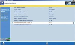 Systeme Antipollution Defaillant : syst me antipollution d faillant page 4 forum peugeot ~ Maxctalentgroup.com Avis de Voitures