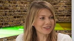 Filme Mit Ursula Karven : talk mit ursula karven kann man loslassen obwohl man ~ Lizthompson.info Haus und Dekorationen