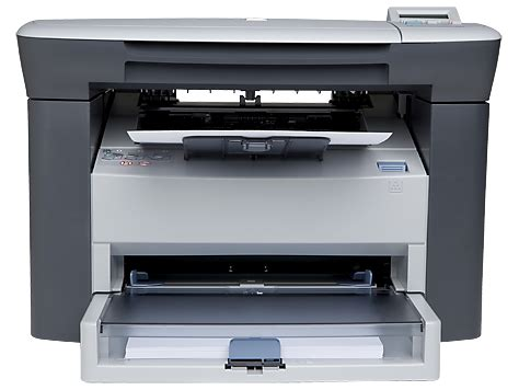 free download driver printer hp laserjet m1005 mfp