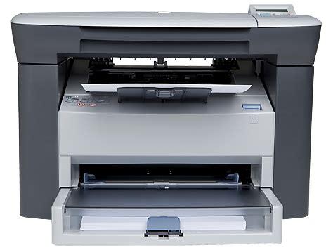 free download driver printer hp laserjet m1005 mfp