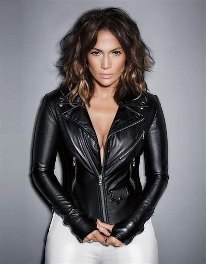 Lopez Jennifer Leather Jacket Jackets Womens Affordable