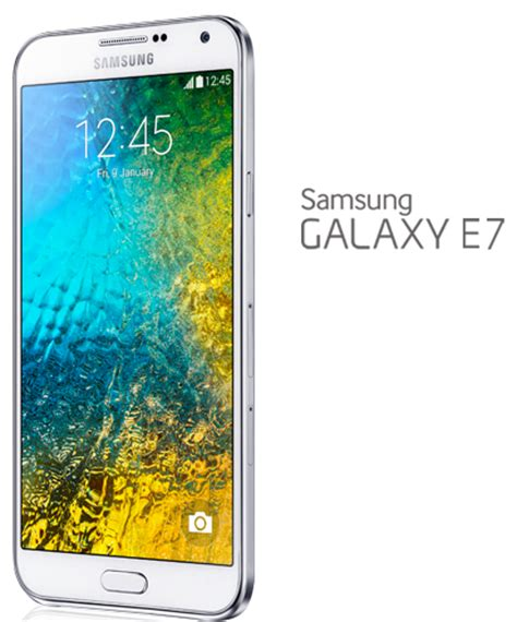 samsung galaxy e7 price in nepal with specification