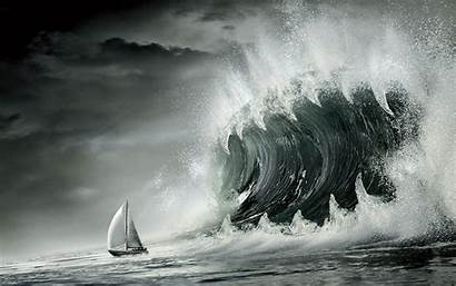Coming Storm Storms Today Know Ship Am