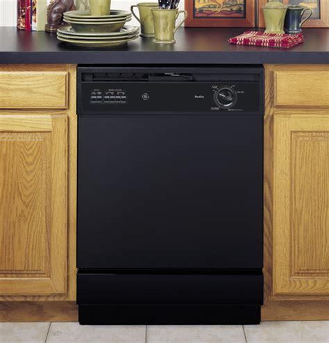 ge nautilus convertible dishwasher gscgbb ge appliances