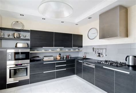 Boardprep ? Specialists in Kitchen Furniture and Components