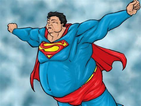 Superman Meme Divertidas Memes De Superman El Hombre De Acero Beyond