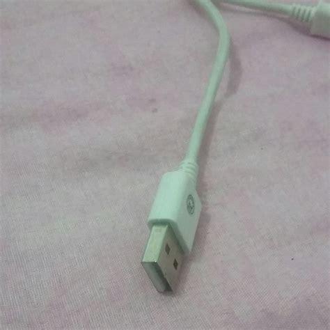 cable usb para programar ep 450 radiocomunicaciones yoreparo