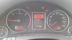 Voyant Esp Allumé : voyant abs audi a3 1998 blog sur les voitures ~ Gottalentnigeria.com Avis de Voitures